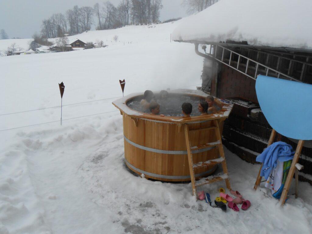 Hotpot 1